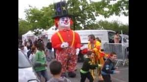 Clown_Balagny_Aulnay