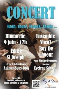 Concert_Saint_Joseph