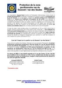 Dossier_Sausset_Saules_01_Page_1