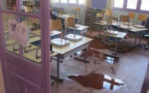 Ecole_Aulnay_Inondation