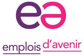 Emploi_Avenir