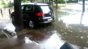 Inondations_Aulnay_1