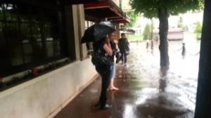 Inondations_Aulnay_2