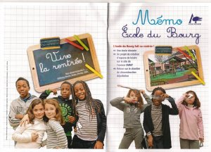 memo_bourg_aulnay