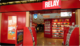 Relay_SNCF