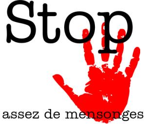 Stop_mensonges