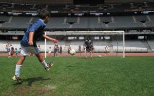 Foot_Stade_France