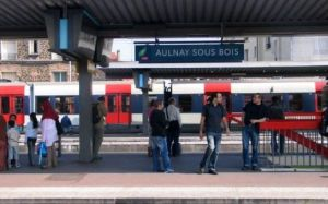 RERB_Aulnay