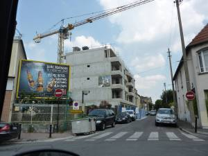 Residence_Republique_Aulnay