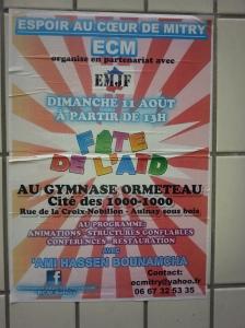 Aid_Aulnay_ECM
