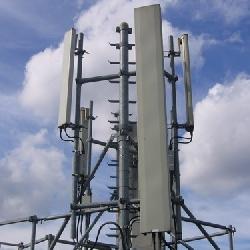 antenne_relais