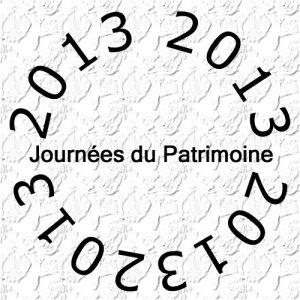 journees-du-patrimoine-2013