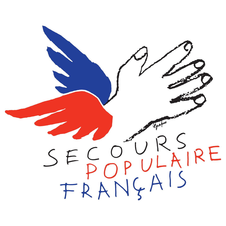 Information concernant le Secours Populaire d u2019Aulnay sous Bois Aulnaycap