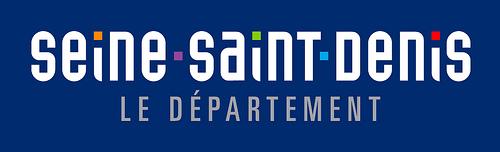 Caf De La Seine Saint Denis Bobigny