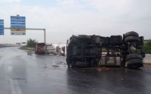 Autoroute_A3_Accident