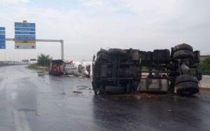 Autoroute_A3_Accident