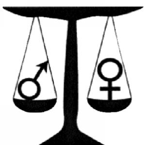Egalite_hommes_femmes