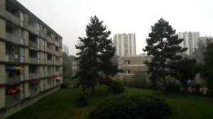 orages_aulnay