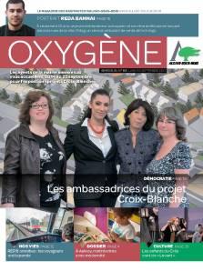OXY 185_Page_01