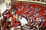 parlement_francais