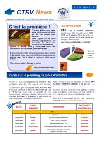lettre CTRV oct 2013_Page_1