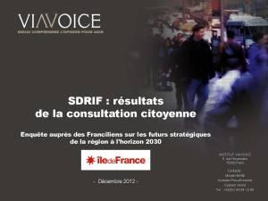 sdrif_resultats_de_la_consultation_citoyenne_Page_01