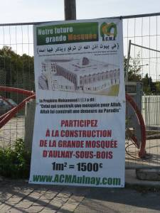 ACMA_Aulnay