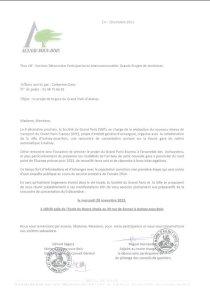convocation_grand_paris_aulnay