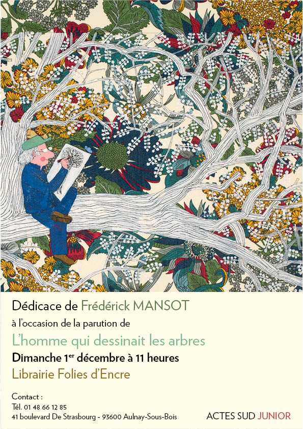 Αποτέλεσμα εικόνας για Frédérick Mansot