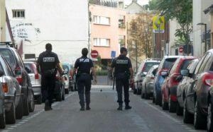 policiers_93