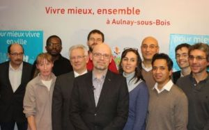 amedro_union_aulnay