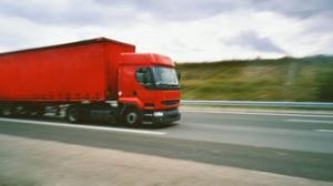 camion thinkstock