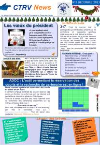 lettre CT.._Page_1