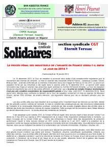 Communiqué 16 01 14.pdf _Page_1
