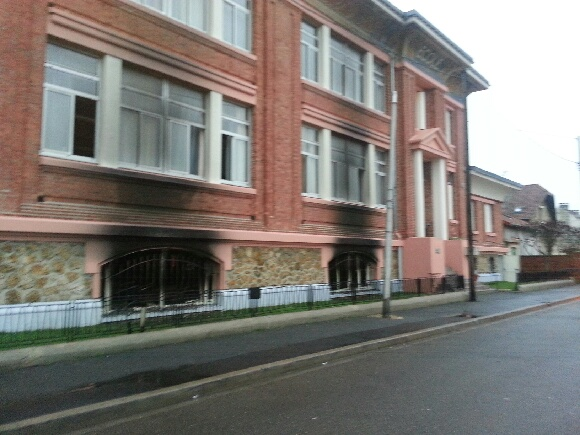 à l'école primaire Nonneville 2 à AulnaysousBois  Aulnaycap ~ Cours D Arabe Aulnay Sous Bois