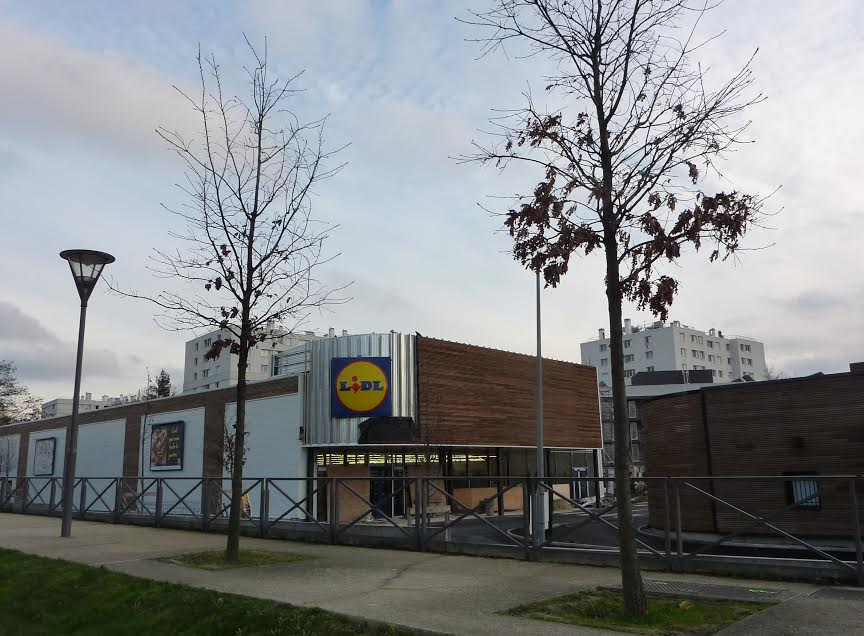 lidlaulnay ~ Lidl Aulnay Sous Bois