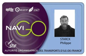 pass-navigo_starck