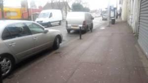 soleil_levant_aulnay_stationnement