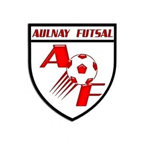 Aulnay_Futsal