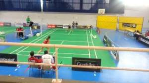 badminton_aulnay_talence_dames_1