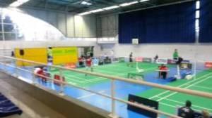 badminton_aulnay_talence_hommes_1