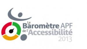 barometre_handicap