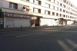 Commerces_Anatole_France