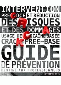 Reduction_des_risques_cocaine_basee_Guide_professionnels_2013_Page_01