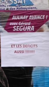 Segura_Aulnay_Deficit