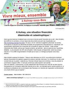 20140314-CPfinances