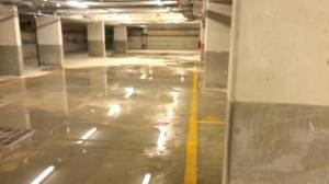 arc_en_ciel_aulnay_inondations