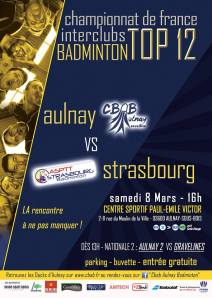 badminton_strasbourg_aulnay