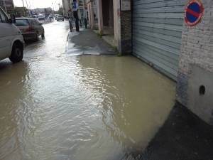 canalisation_dordain_charcot_aulnay
