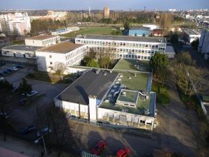 Collège_pablo_neruda,aulnay